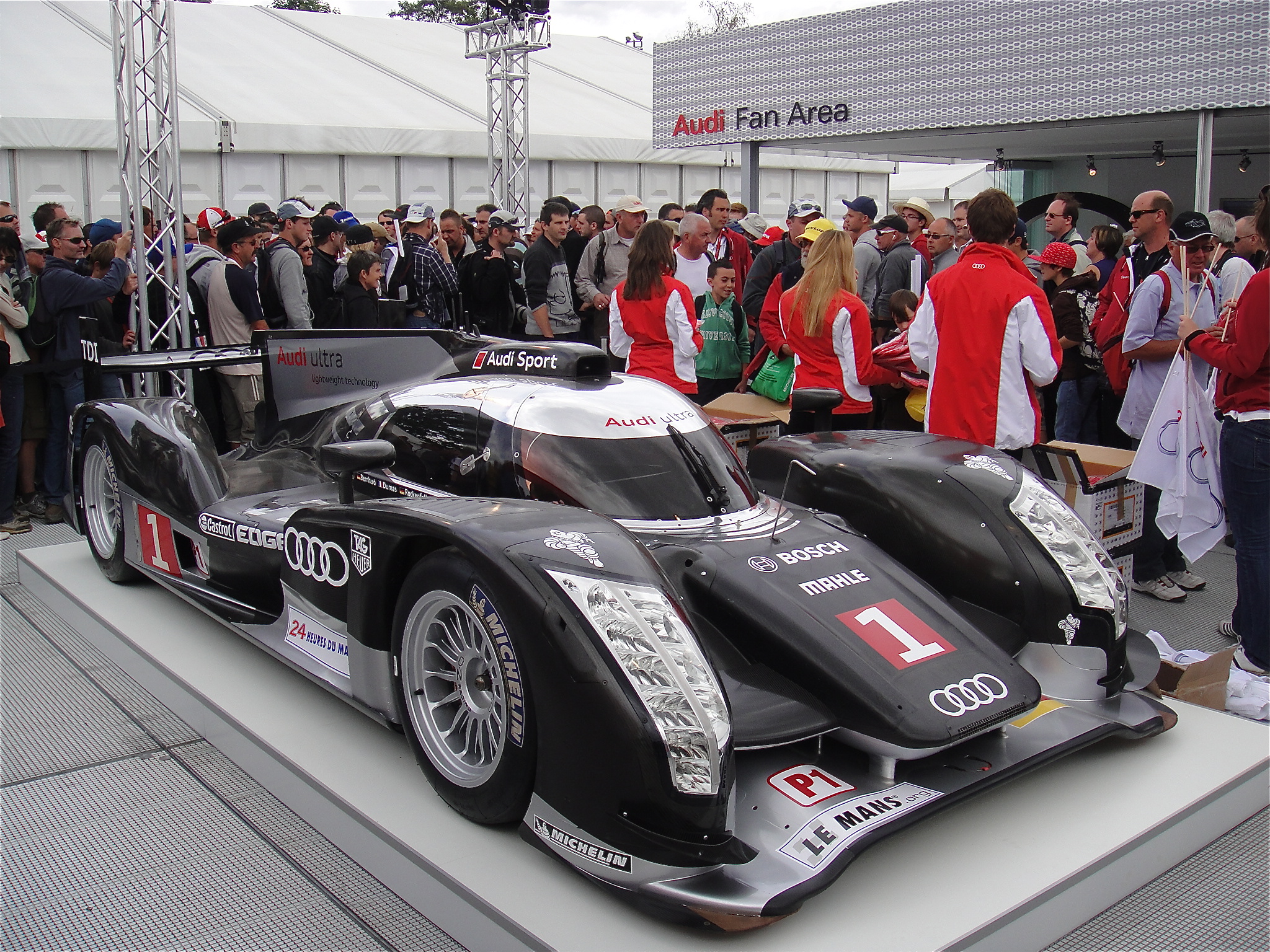 Contemporary Type Of Racing Cars Model - Classic Cars Ideas - boiq.info