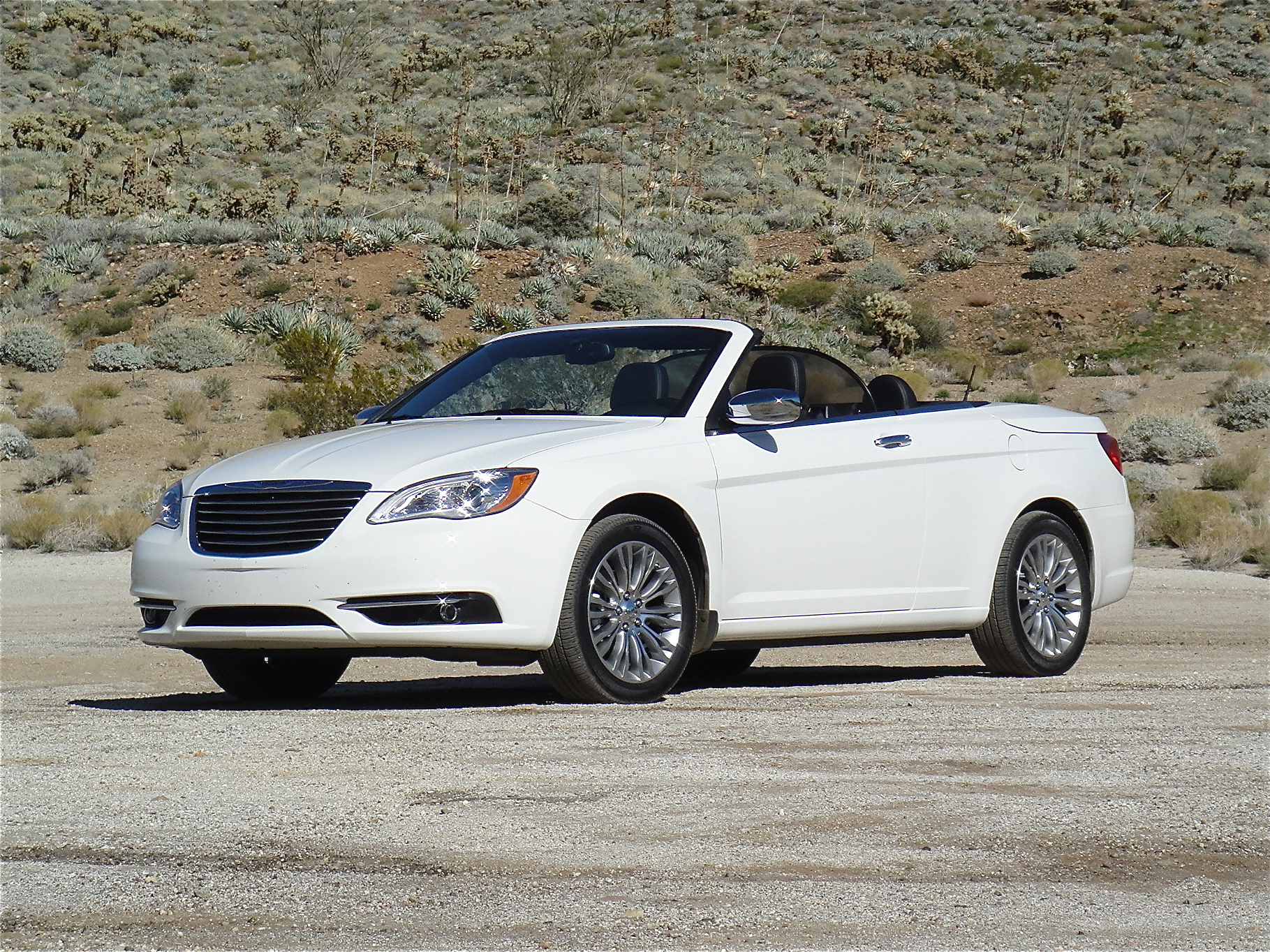 newport convertible chrysler motors luxury fusion vehicles hardtop