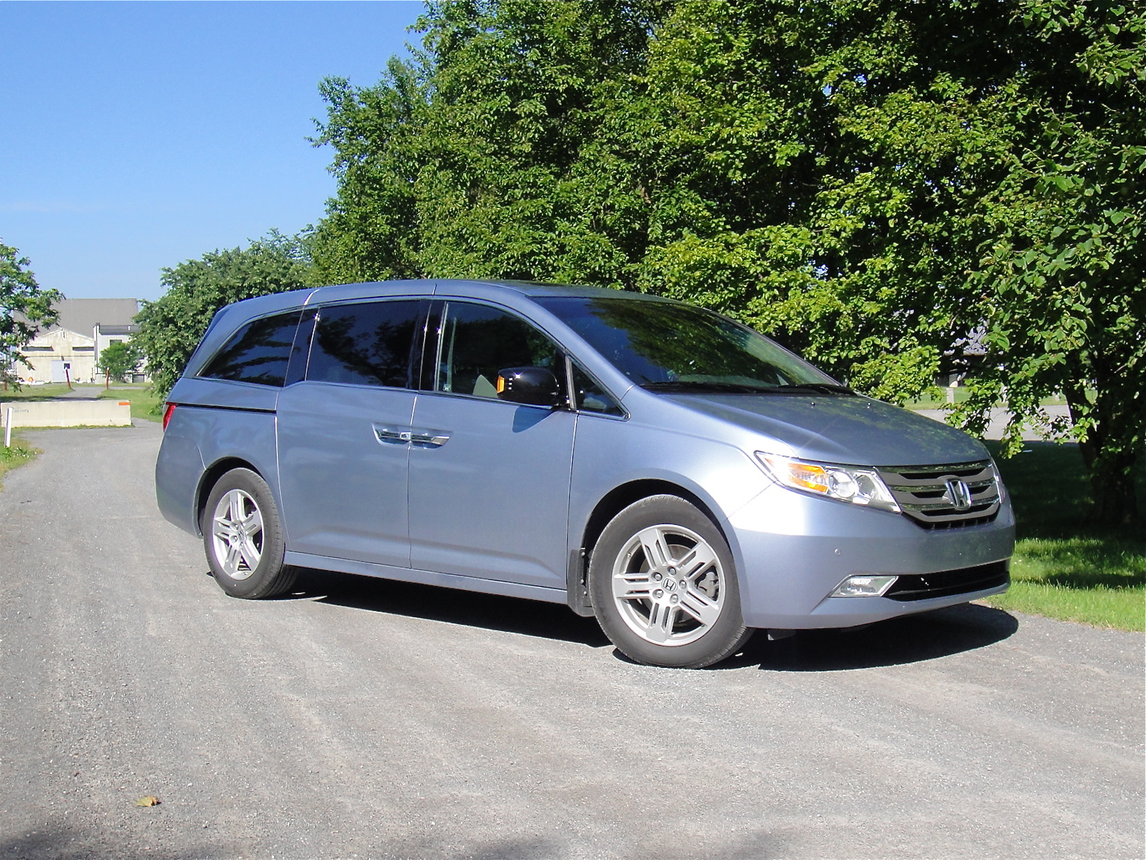 Simple 2015 Odyssey Vs Sienna Review  Specs Price Release Date And Review