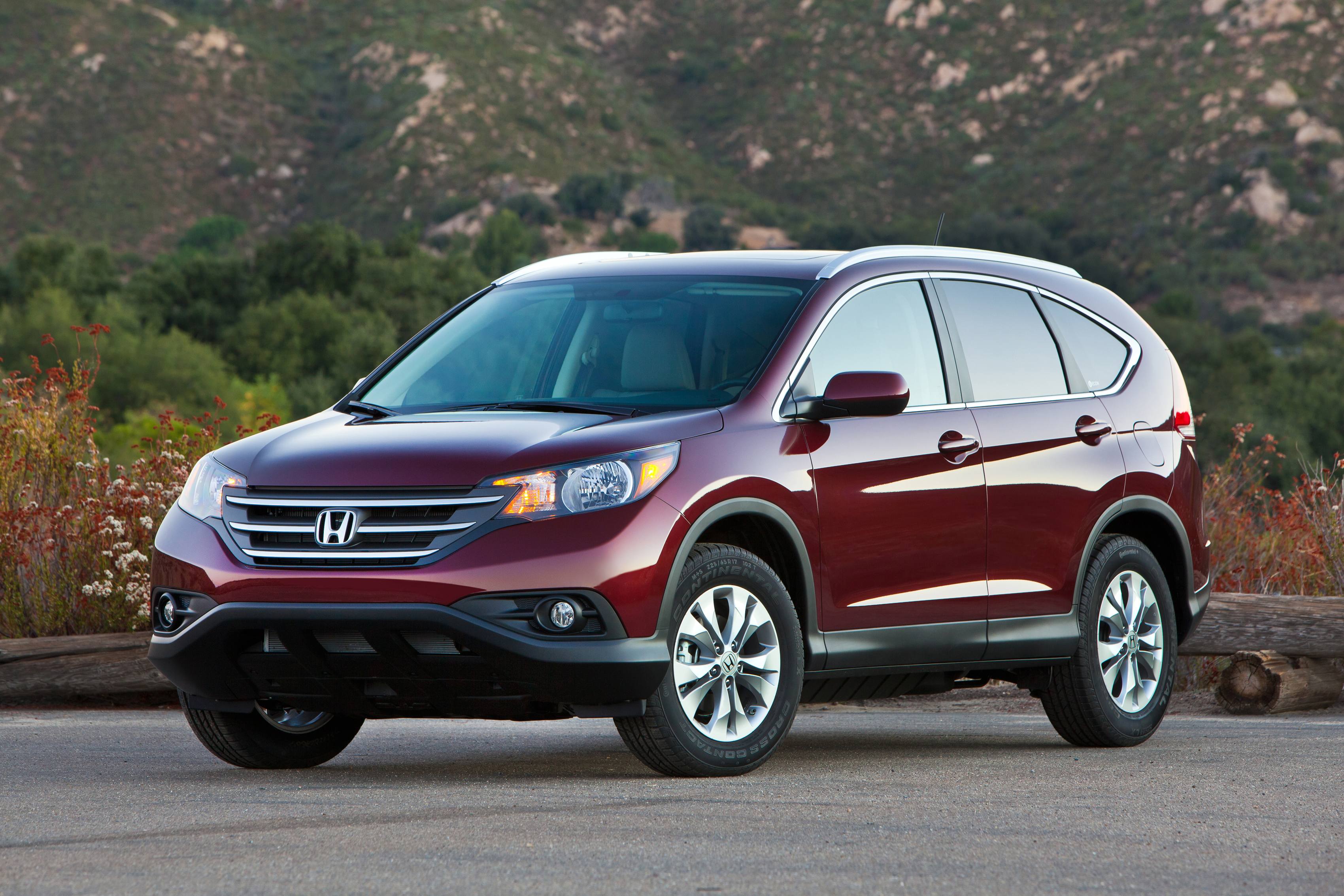crosstour of hatchback used acura fit sport inspirational groovecar honda research