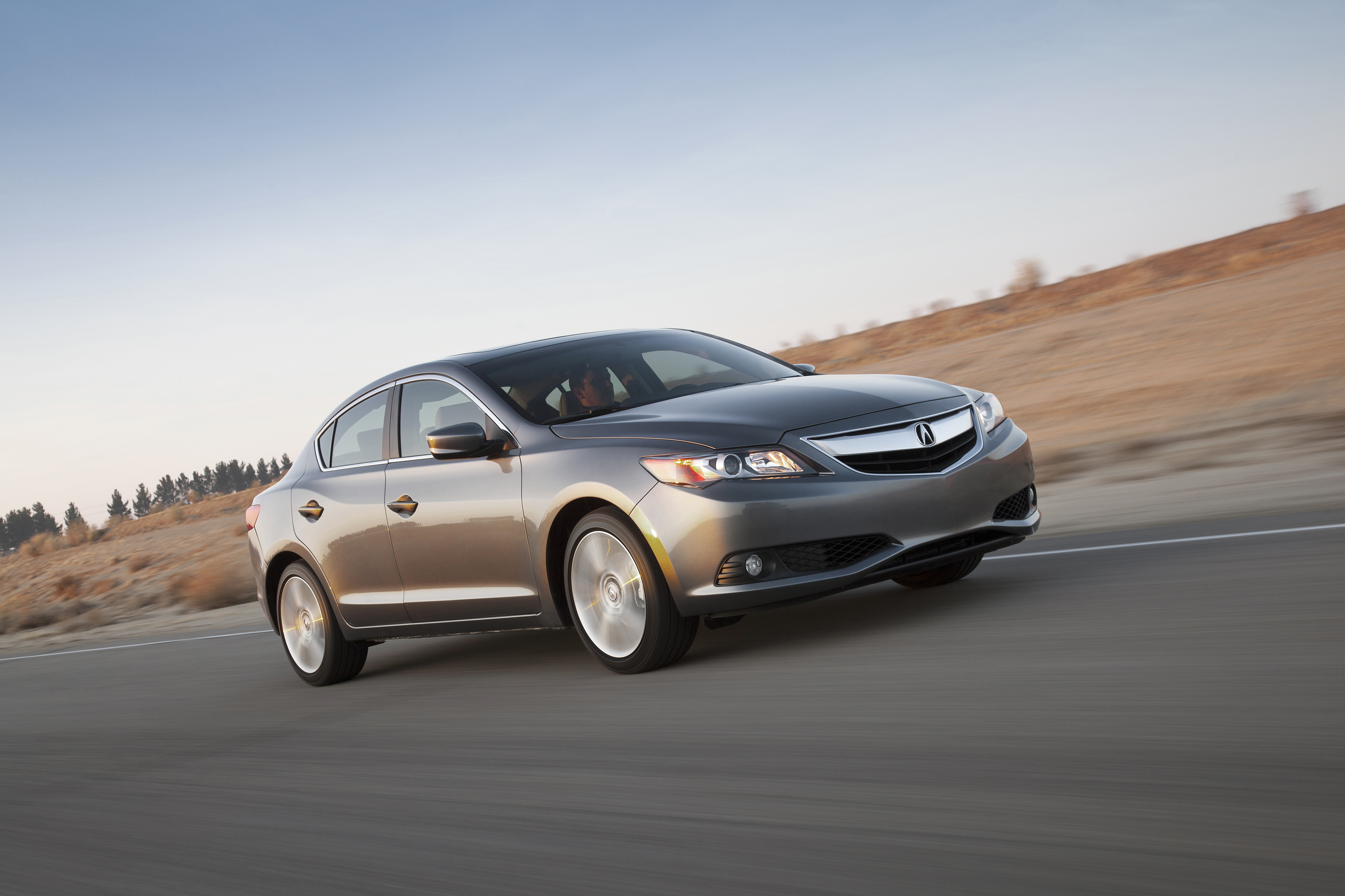 cars speed acura top price ilx
