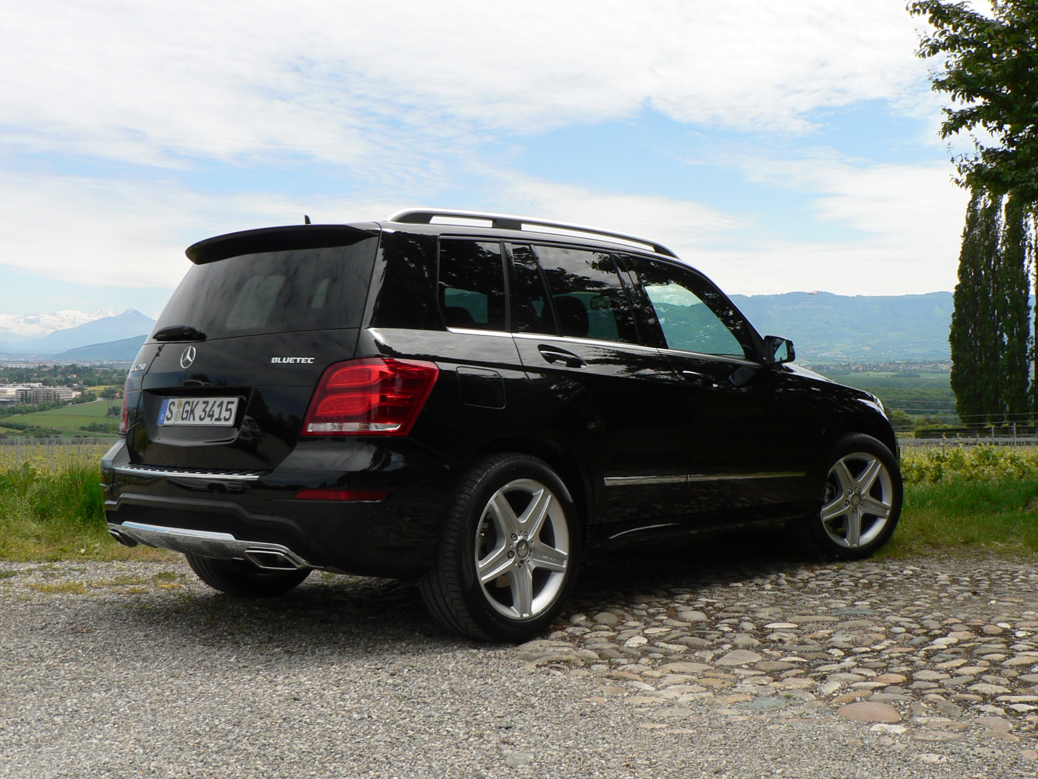 Mercedes benz 2016 glk 2017 2018 best cars reviews for 2016 mercedes benz glk350 price