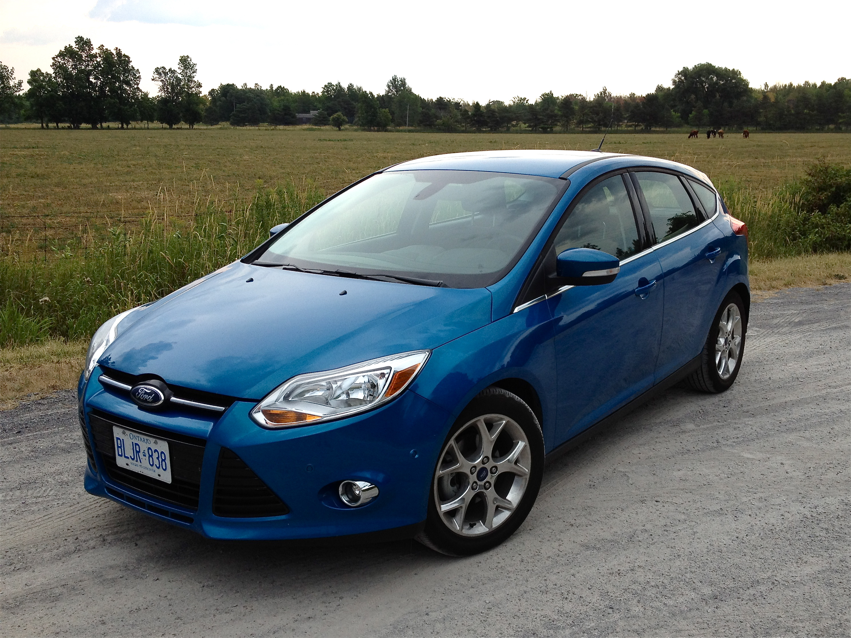 road test 2012 ford focus hatchback sel john leblanc 39 s straight six. Black Bedroom Furniture Sets. Home Design Ideas