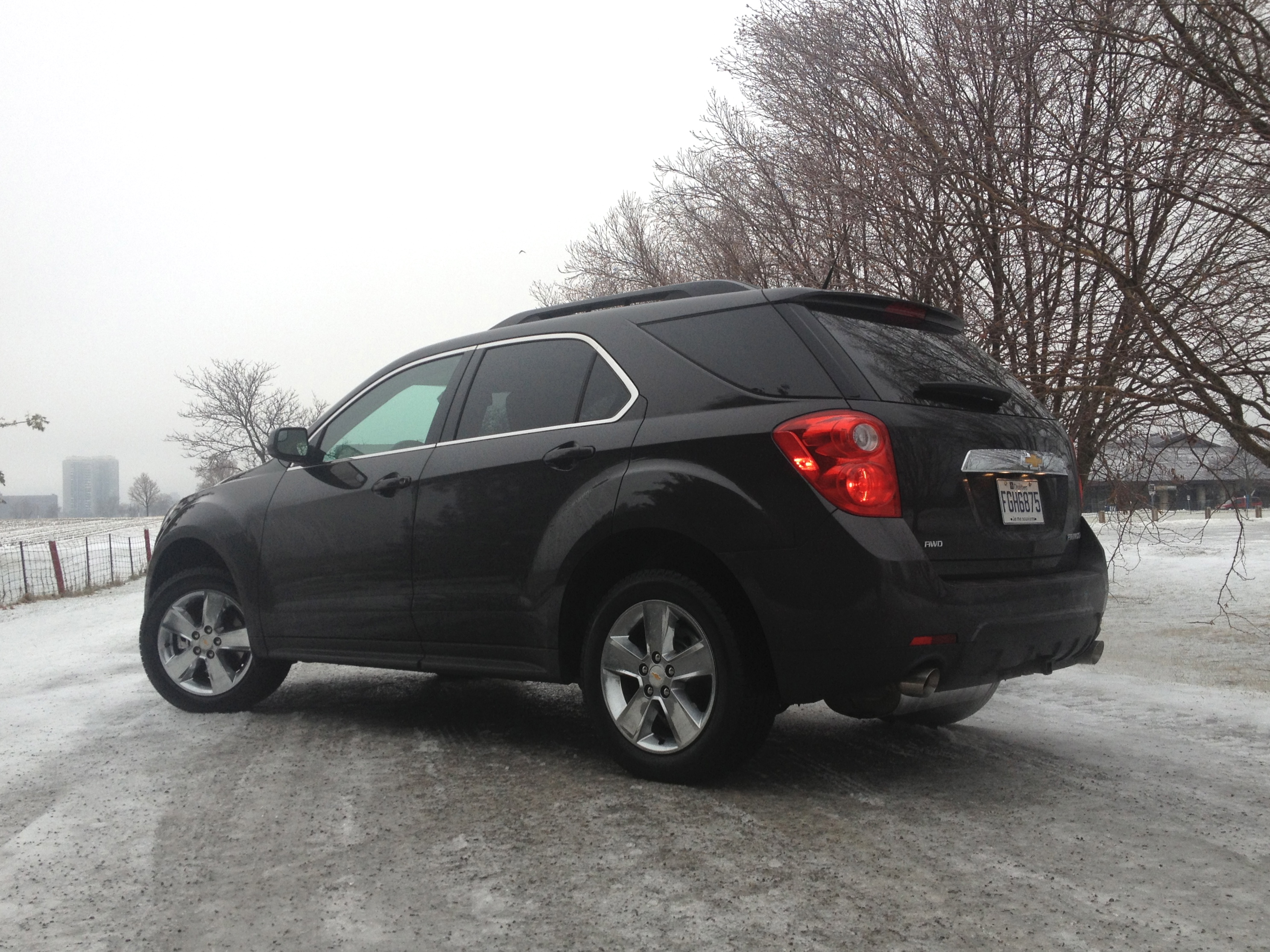 used chevrolet vehiclesearchresults wabash photo sale vehicle vehicles equinox for in