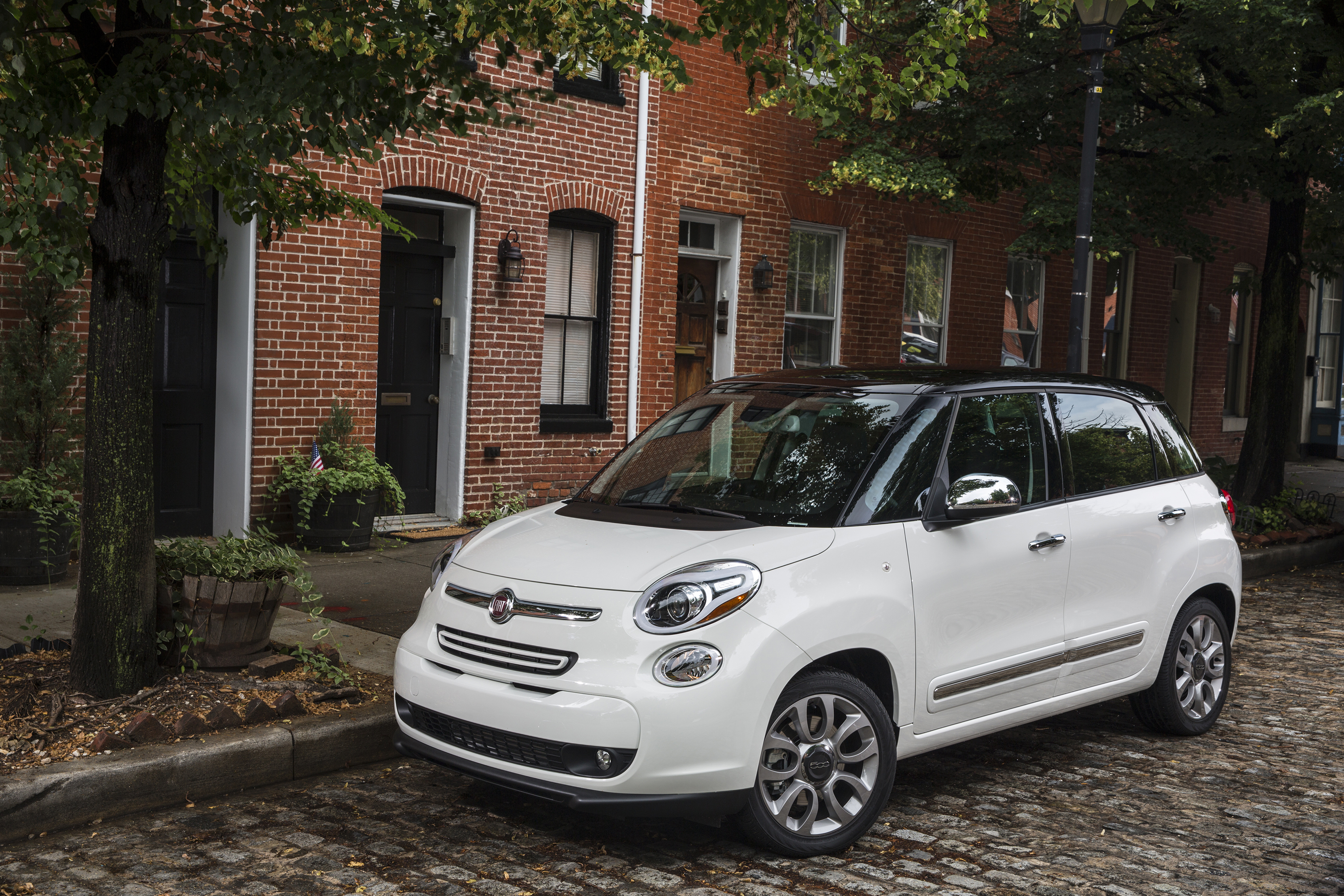 prices full vs f fiat mini news carwow new details uk and