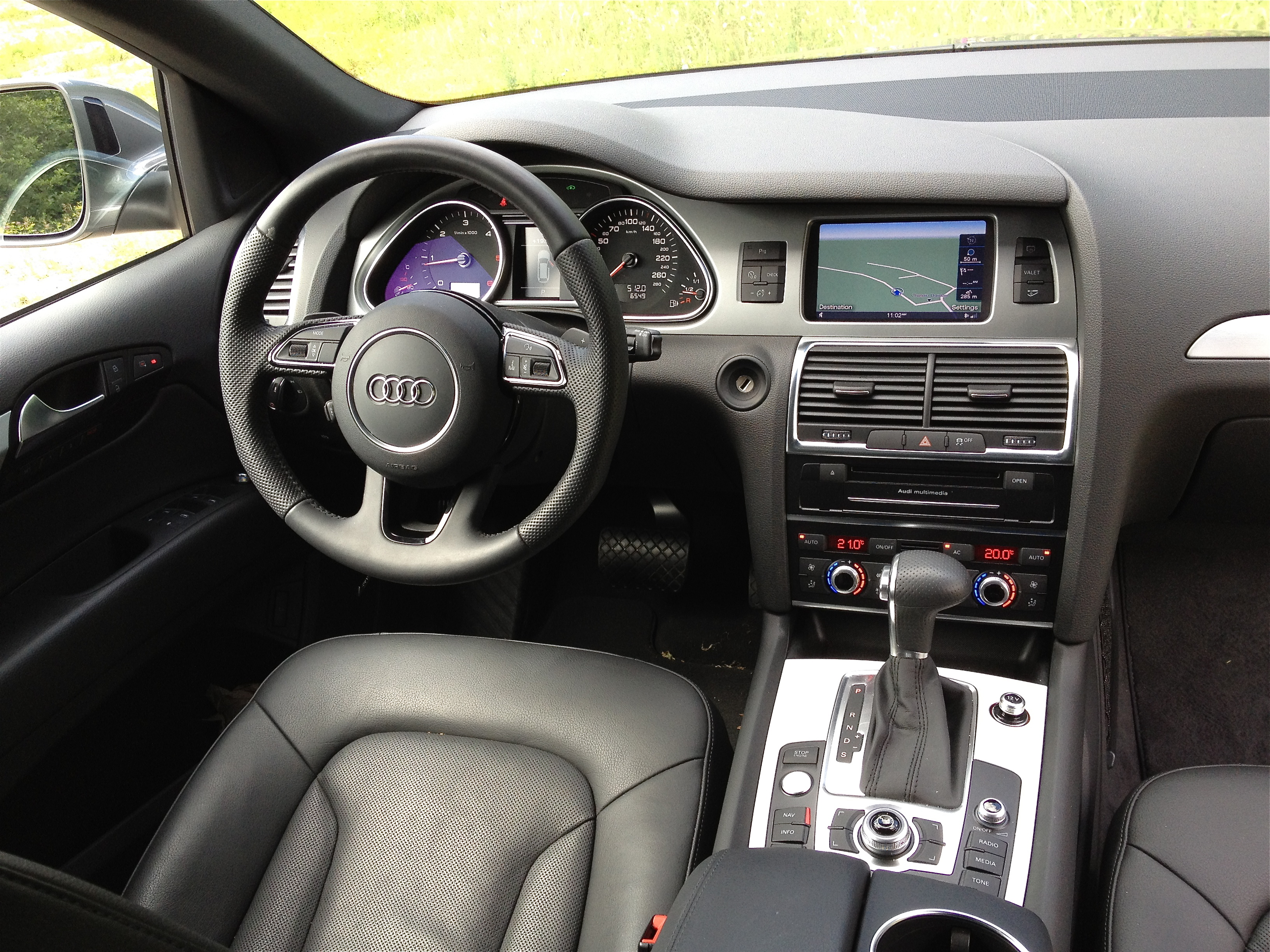 img line audiworld for s audi prestige sale forums vehicles