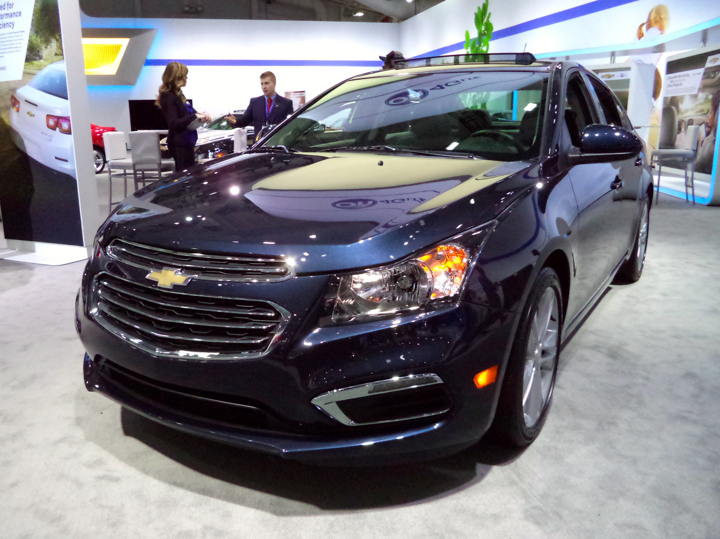 rental chevrolet truth ltrs lt review about rs the cruze cars