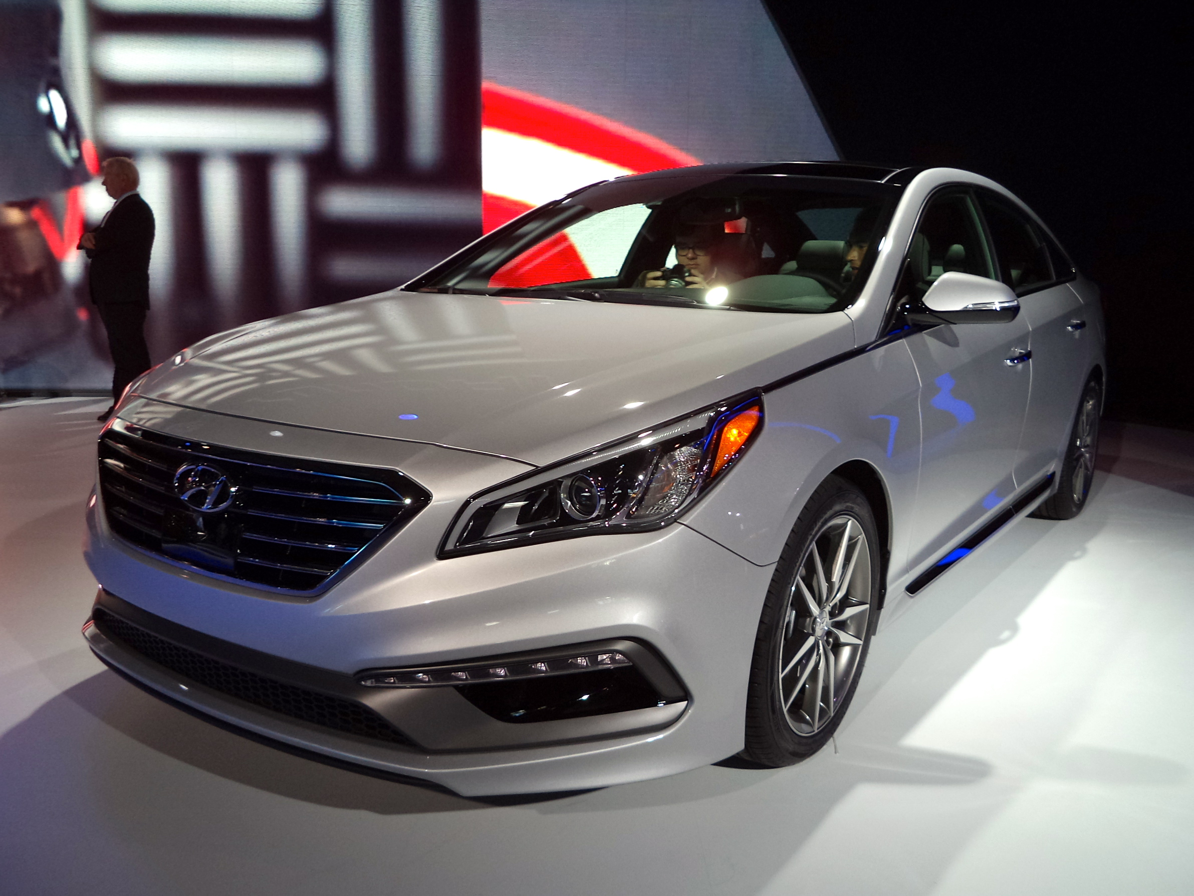 in exemplify trims engines transmissions hyundai alabama automotive produced to diverse nine of marketplace loyalty rhythms sonata offers needs price the three brand